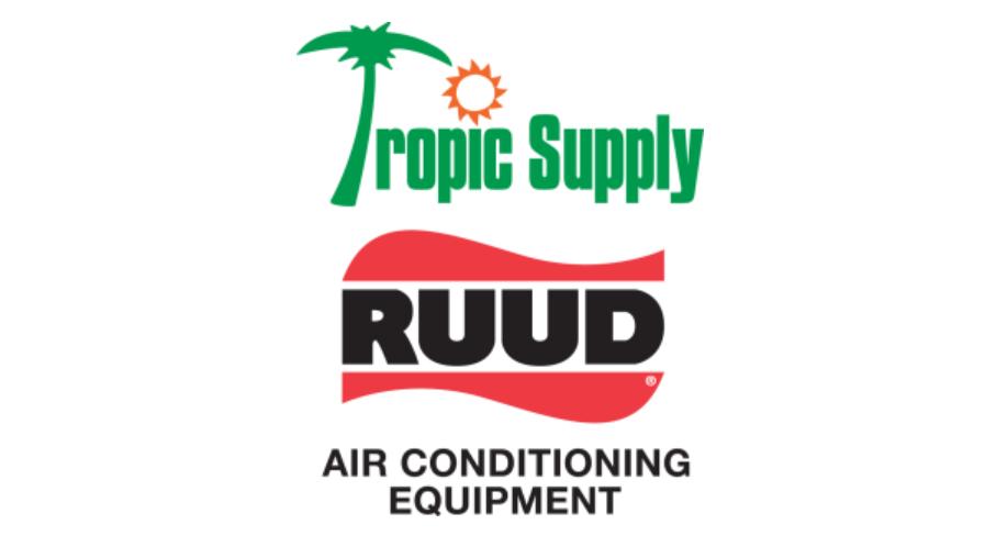 Thank you Tropic Supply, Inc.